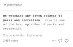 No lies detected tbh. No lies detected tbh. Parks And Rec Memes, Parks And Recreation, Parcs And Rec, The Lying Detective, Verse, Hilarious, Funny, I Laughed, Laughter