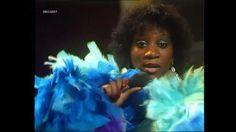 (Patti) LaBelle - Lady Marmalade (1975) HD