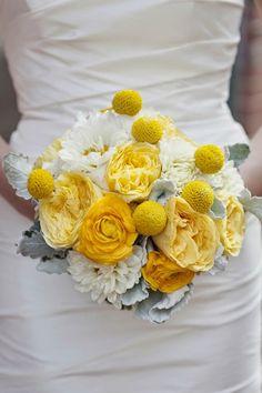 Avem cele mai creative idei pentru nunta ta!: #548