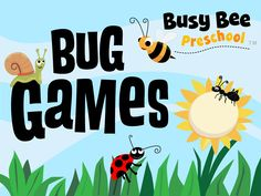 Free App Friday – July 4th, 2014 - Best Apps For Kids