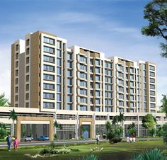 http://firstmumbaiproperties.com/  New Property Projects In Mumbai - Recommended Site  Property News Mumbai,Mumbai Property News,New Project In Mumbai