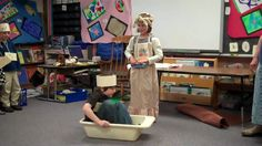 1000 Images About Mrs Wishy Washy On Pinterest Paper