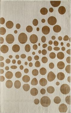 The Ambrose Area Rug Collection from Turkey has the perfect mix of textural detail, beautiful coloration, and Polyester. Featuring truly Contemporary patterns, Ambrose can blend seamlessly with a range of interiors. Modern Furniture, Home Furniture, Tan Rug, Fringe Fabric, Types Of Rugs, Rugs Usa, Circle Shape, Home Rugs, Contemporary Rugs