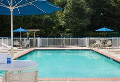 11 best fairfield inn suites atlanta kennesaw images fairfield rh pinterest com