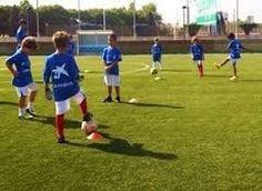 Kids Love Soccer: Soccer Skills and Scrimmages West Linn, Oregon  #Kids #Events