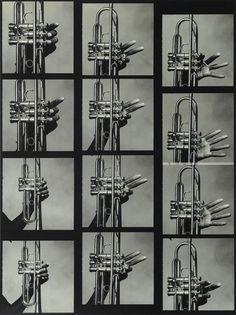 View 12 Hands of Miles Davis and His Trumpet, New York, July 1 by Irving Penn on artnet. Browse upcoming and past auction lots by Irving Penn. Miles Davis, Harry Benson, Irving Penn, Robert Frank, Diane Arbus, Richard Avedon, Image Positive, Francis Wolff, Contact Sheet