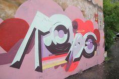 Roids – read more @ http://www.juxtapoz.com/Graffiti/roids – #graffiti #roids #bangkok