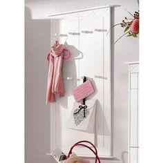 Home Affaire Garderobenpaneel Mit Dekorativer Beschriftung Online