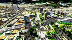 La densification urbaine, problématique de taille dans le futur au climat changeant ? http://www.blog-habitat-durable.com/la-densification-urbaine-problematique-de-taille-dans-le-futur-au-climat-changeant/
