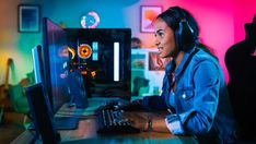 If you've streamed just about all that Netflix has to offer during the coronavirus lockdown, you may be looking for some other at-home hobbies to take up. Gaming is the  - How to Get Started in Gaming? 4 Steps to Follow was originally published at Gaurav Tiwari -