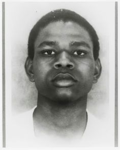 Michael Donald - beaten and lynched 3/21/81 in Mobile, AL