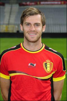 Nicolas Lombaerts