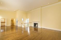 Learn more about the property at 70 Mount Vernon Street, Boston MA, real estate listing