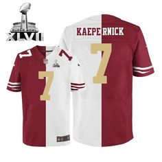 24 Best Colin Kaepernick Jersey: Authentic 49ers Women's Youth Kids  for cheap