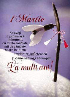 8 Martie, Holidays And Events, Spring Time, Happy, Party, Quotes, Ser Feliz, Being Happy