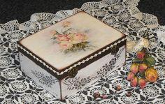rózsák minden mennyiségben :) / rose in all quantities