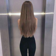 Things look better on skinny Skinny Girl Body, Skinny Girls, Skinny Inspiration, Body Inspiration, Cut My Hair, Hair Cuts, Foto Casual, Skinny Waist, Perfect Body