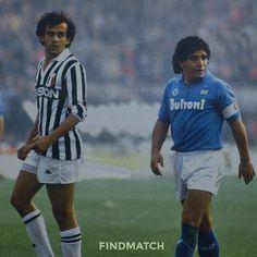 Juventus - Napoli è la storia di una rivalità sentita. Una sfida senza tempo, che va ben oltre il rettangolo verde. Le Alpi da una parte, il golfo di Napoli dall'altra. Il gianduiotto piemontese e la sfogliatella napoletana.  Perché #JuventusNapoli non è una partita qualsiasi, è la PARTITA.  #JuveNapoli #NordSud #LaPartita #SerieATIM #calcio #Juventus #Napoli #Sport #FINDMATCH #App #LiveYourChallenge #Innovation #startup #STARTUPITALIA