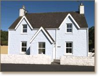 Self Catering Holiday Cottage | Dumfries and Galloway | New Luce | Glen Luce | Newton Stewart | South West Scotland