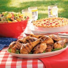 labor-day-picnic-ideas-