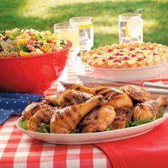 labor-day-picnic-ideas-