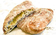 Paul Hollywood's best ever seasonal bread recipe: cheddar and apple.