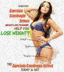 Kinda... that is cool! I have lost 15 POUNDS taking that efficient fat_burner .   http://gracida.net/ooz/
