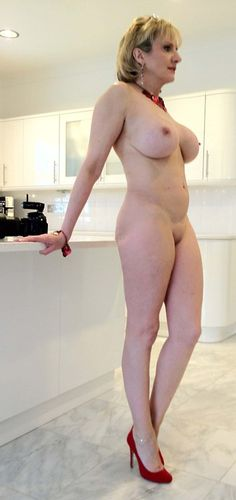 Posted Photos Of Mature Ladies 73