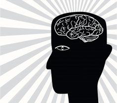 How #SocialMedia Updating Affects The Brain #marketingtips