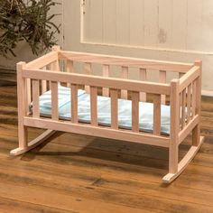 Traditional Children's Toys, Dolls, Games and Puzzles hashtags Baby Bedroom, Baby Furniture, Diy Wood Projects, Baby Cribs, Bassinet, Dolls, Home Decor, Kitchen Lamps, Children's Toys