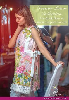 Castala added a new photo. Sleeves Designs For Dresses, Dress Neck Designs, Kurti Neck Designs, Kurti Designs Party Wear, Sleeve Designs, Stylish Dresses For Girls, Stylish Dress Designs, Simple Dresses, Casual Dresses