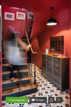 60 meilleures images du tableau Idées maison Ezanville | Aménagement ...