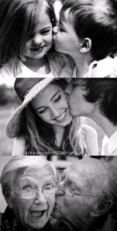 endless lov