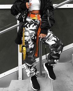 Neuf Avec Étiquettes Homme Regal wear marron kaki camouflage Belted Cargo Toutes Tailles