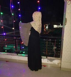 Girls Dp Stylish, Trendy Girl, Stylish Girl Images, Hijabi Girl, Girl Hijab, Hijab Dp, Cute Girl Face, Cute Girl Photo, Muslim Girls