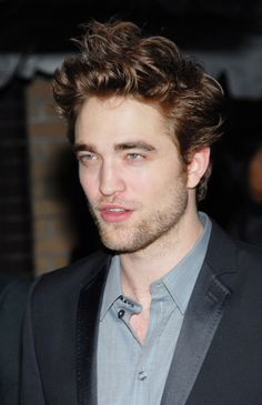 ROBsessed 30 Days for Rob's 30 Years: Robert Pattinson & His Awesome Lips King Robert, Robert Douglas, Top Hollywood Actors, Robert Pattinson Twilight, Twilight Edward, Jamie Campbell Bower, Edward Cullen, Cute Celebrities, Interesting Faces