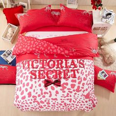 Sports Brand best Christmas Girls for him cotton bed sheets bed linen Adults/kids bedding set edredon nordico