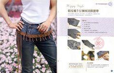 jeans.jpg (640×410)