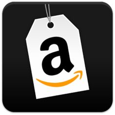 Amazon Seller APP – Sell your products on Amazon Seller