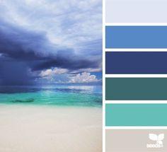 color escape by lorimd77