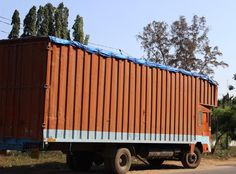 Car Transportation Services in Mira Road