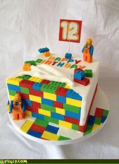 lego birthday cake | lego_birthday_cake.jpg