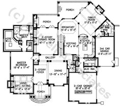 French Country Manor Luxury Home Plans Trend Home Design