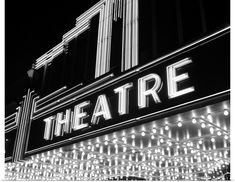 Wall Art Prints, Framed Prints, Canvas Prints, Kino Theater, Light Wall Art, Photo Images, Lighted Canvas, Neon Lighting, Dreams