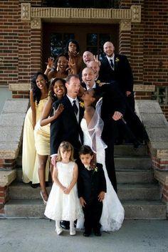 Interracial relationships online dating