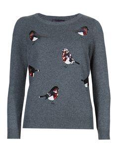 Reno bigote Ugly Christmas Sweater que empareja parejas regalo para hombres y mujeres con capucha