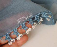 Elsa, Diy And Crafts, Diamond, Model, Pattern, Jewelry, Jewlery, Jewerly, Schmuck