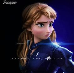 Grand Prince, Prince Eric, Disney Princess Jasmine, Disney Frozen Elsa, Disney Movies, Disney Pixar, Disney Characters, Hipster Disney, Childhood Ruined
