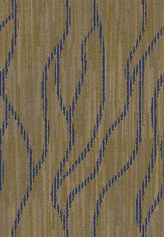 Masland Contract Aqua Vitae Collection Streams  www.maslandcontract.com #interiordesign #carpet