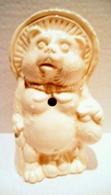 Japanese Bear Worship...  ...  Bling Blinky of TEXAS
